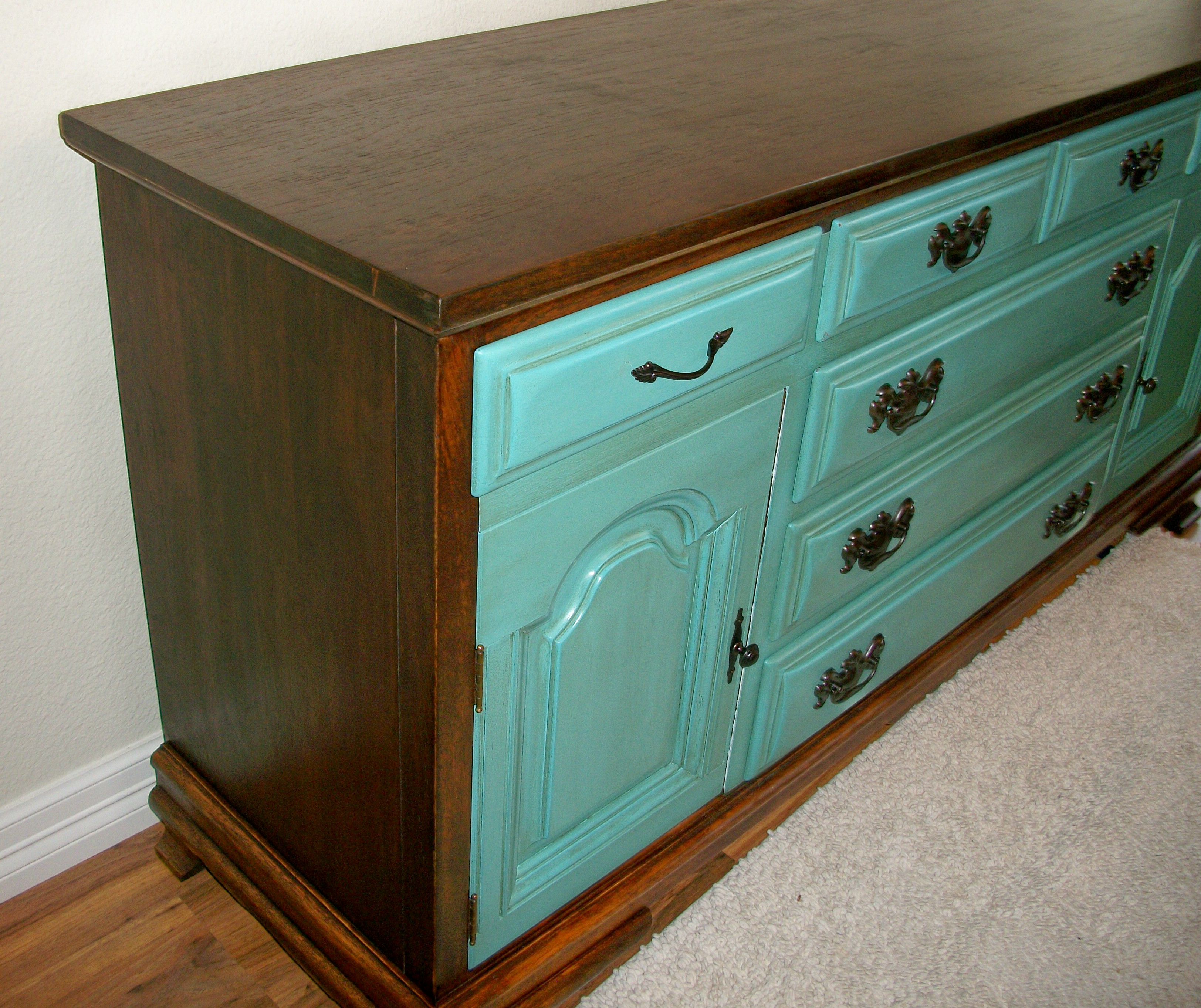 Furniturefriday Hand Painted Furniture