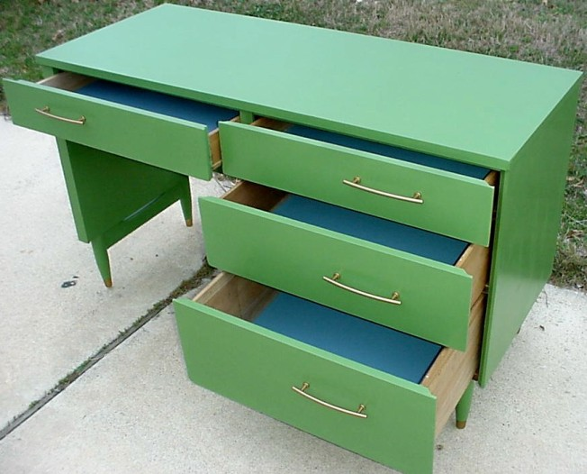 greendeskdrawers