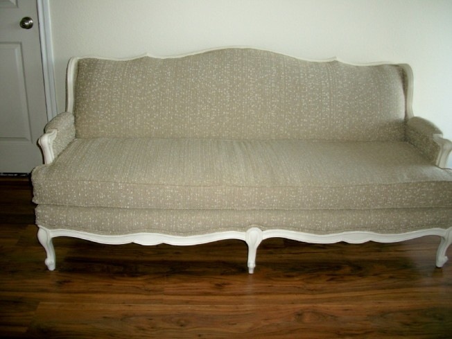 front solid cushion-email